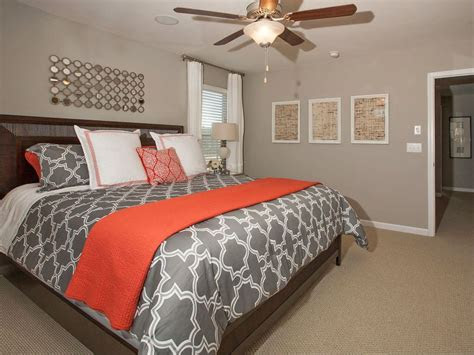 grey  coral bedrooms bedroom decor bedroom decor