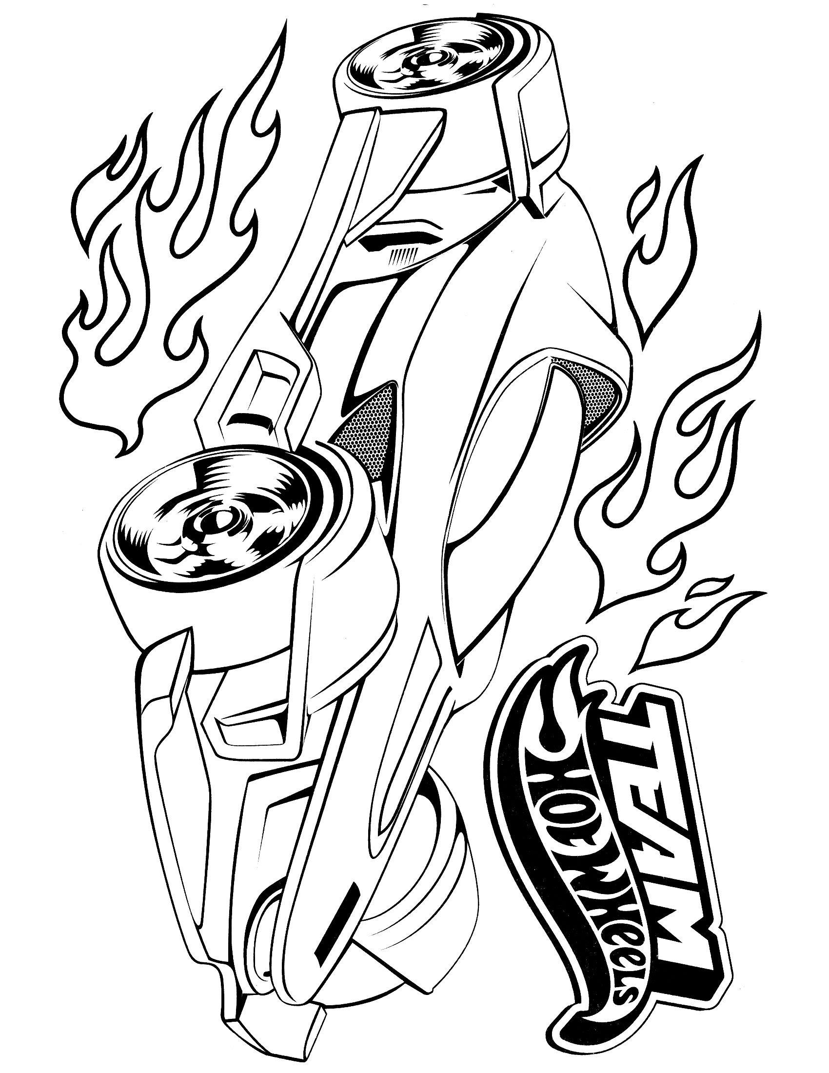 Transformers Boyama Sayfalari Auto Electrical Wiring Diagram