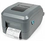 Máy in mã vạch zebra GT800 (300 dpi)