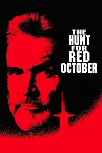 http://static.rogerebert.com/uploads/movie/movie_poster/the-hunt-for-red-october-1990/large_ez1bu8GVhGHc2B6waKKnrkCuPSv.jpg