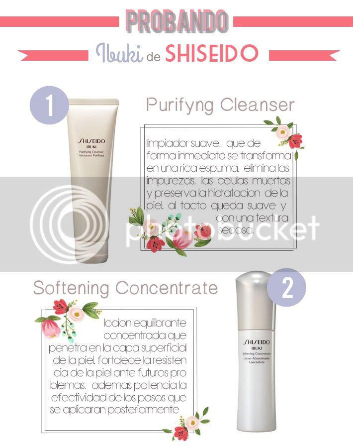 photo shiseido1_zps587949a7.jpg