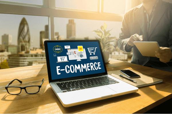 best ways to make money ecommerce