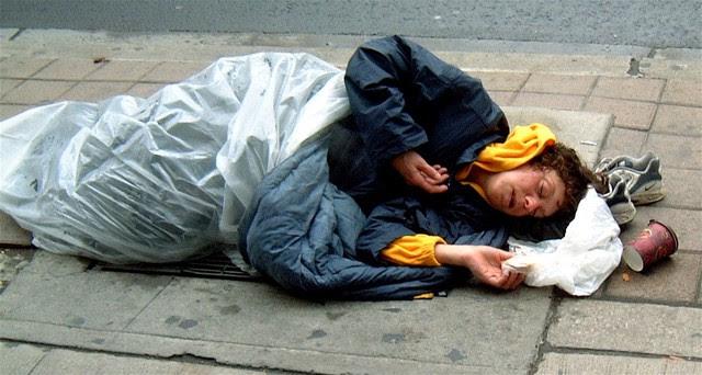 http://phillips.blogs.com/photos/uncategorized/98_homeless1.jpg