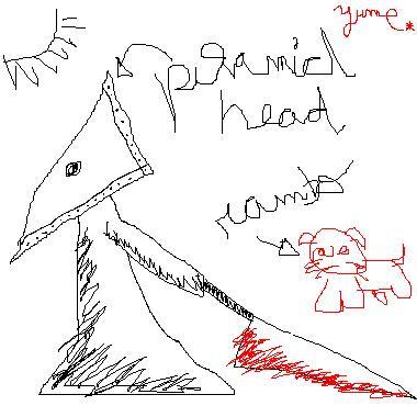 piramid_rambo