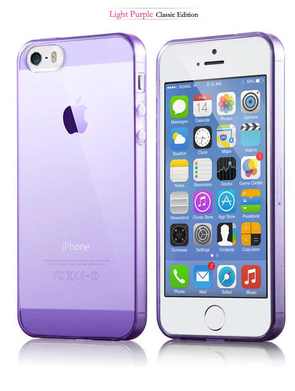 Best iPhone 5S SE Cases With Cheap Price IPS501 | Cheap ...