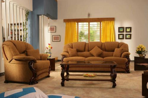Bangladeshi Furniture Plans to Foray into Maharashtra ...