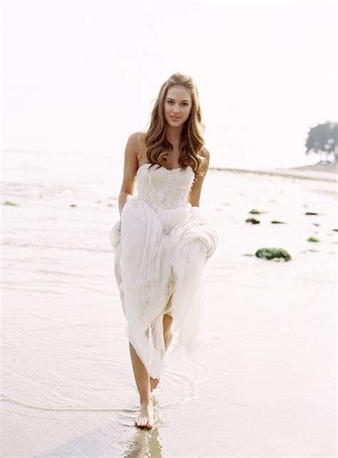 Beach Bride?s Beauty Guide ? Glam Radar