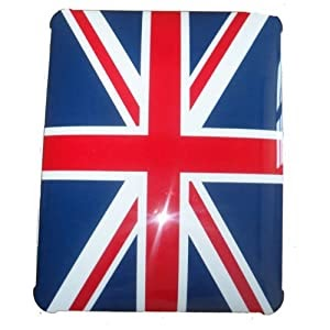 housse coque ipad drapeau anglais deco londres. Black Bedroom Furniture Sets. Home Design Ideas