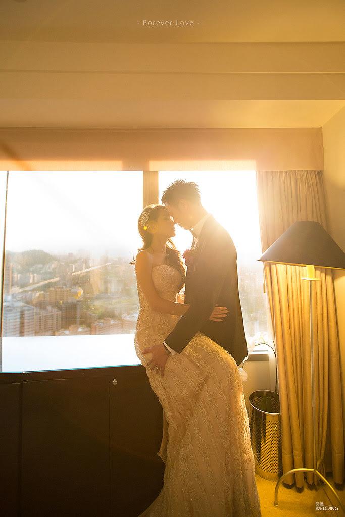 高雄婚攝.台北婚攝.台中婚攝.南部婚禮紀錄.北部婚禮紀錄