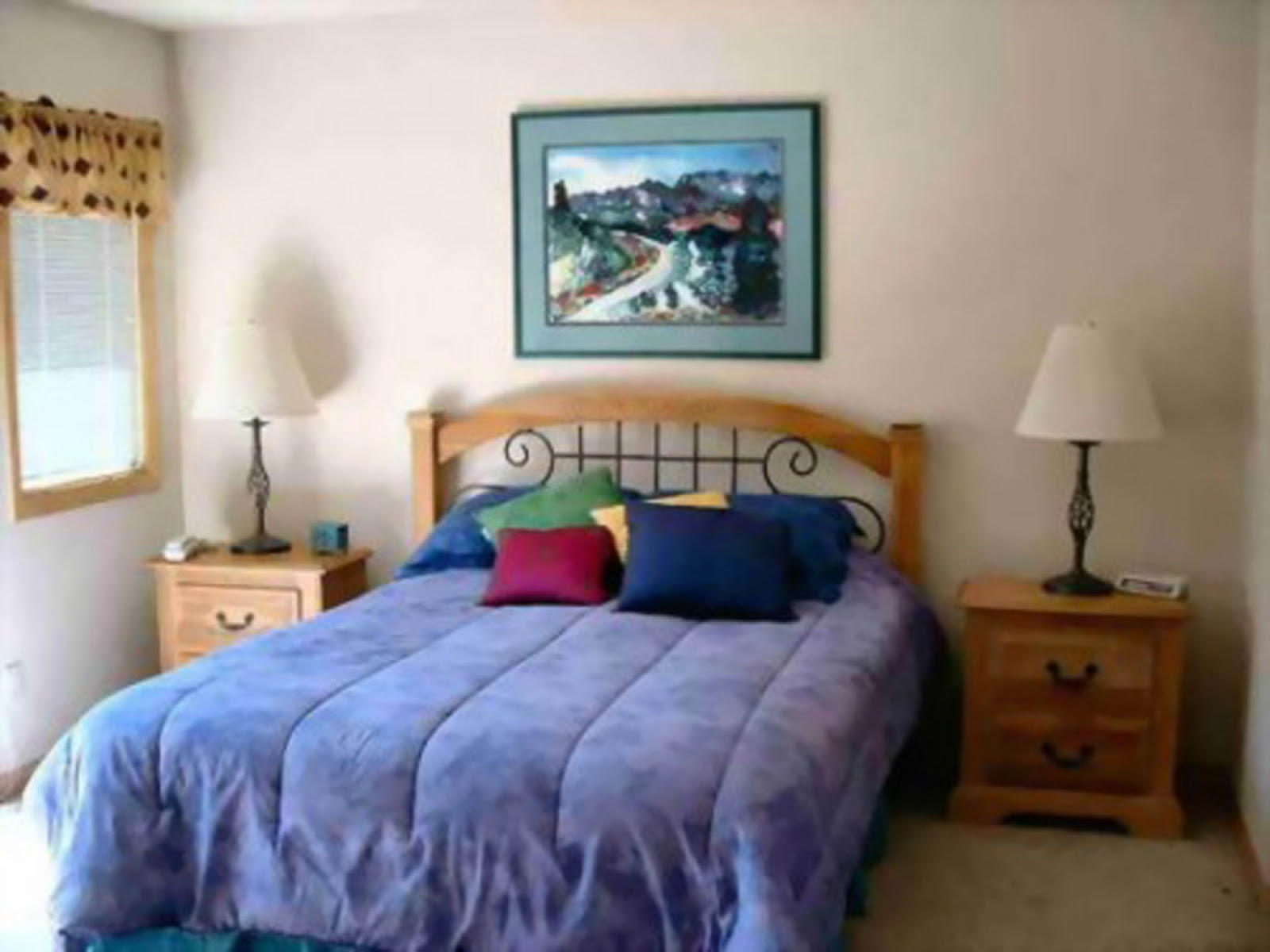 Simple Bedroom Designs For Small Rooms Couple Design Atmosphere Ideas Adults Very Teen Vintage Fixer Upper Apppie Org