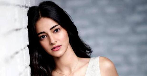 Ananya Pandey And Tara Sutaria Talk About Having Competition In Bollywood