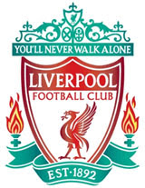 Liverpool FC - Beloved of all