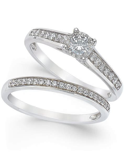 Affordable Engagement Rings   POPSUGAR Fashion