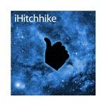 iHitchhike