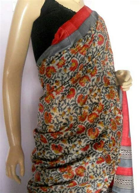 17 Best images about Ethnic Indian Sarees on Pinterest