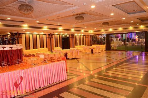 Regal Palace Ashok Vihar Delhi, Delhi   Banquet Hall