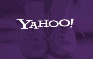 Yahoo News rediseñado