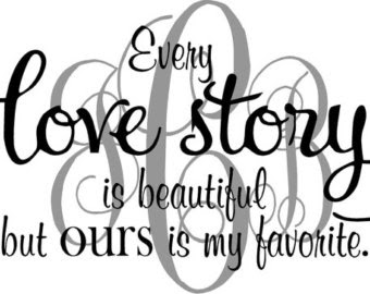 Free Love Quotes Cliparts Download Free Clip Art Free Clip Art On