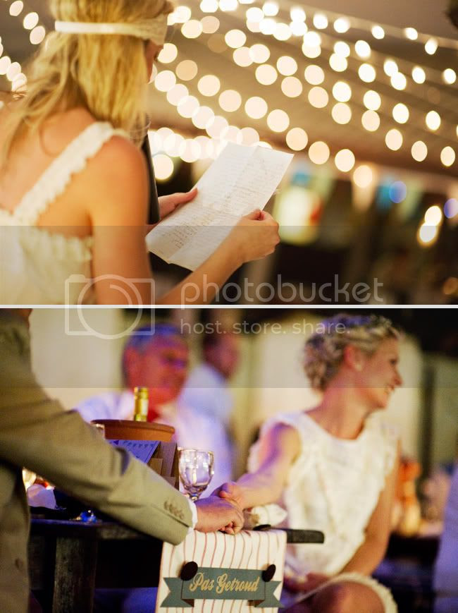 http://i892.photobucket.com/albums/ac125/lovemademedoit/welovepictures/StrandKombuis_Wedding_098.jpg?t=1324655138