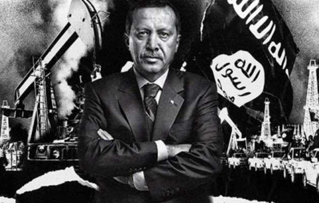 erdogan_isis_main-630x400