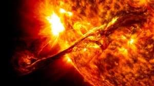 Van Allen 3: Descoberto novo cinturão de radiação ao redor da Terra
