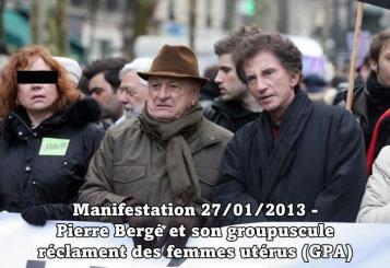 Pierre_Berge_mariage_pour_tous_manifestation-GPA-PMA-gay_27_janvier_2013_Jack_lang