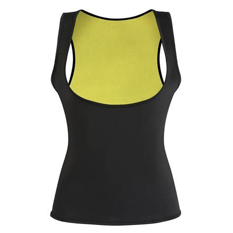 Slimming Body Shaper Tank Top