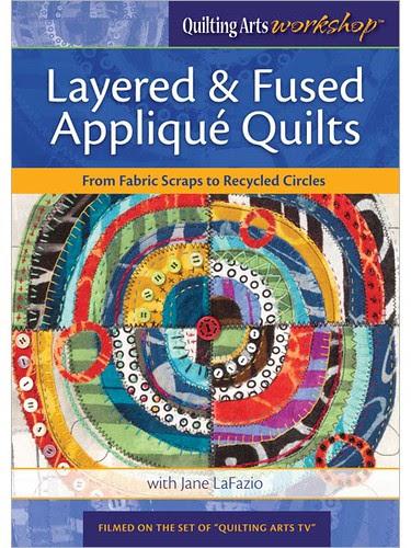 QAwksp-Layered&Fused-wrap.indd