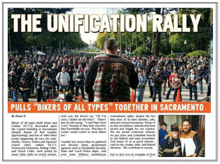motorcycle_clubs_unification_article