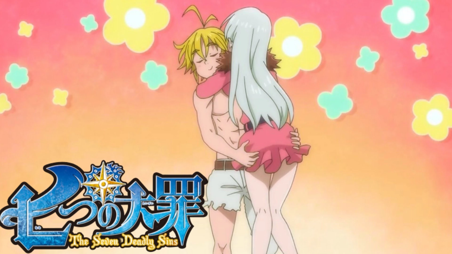 7 Deadly Sins Wallpaper 66 Images