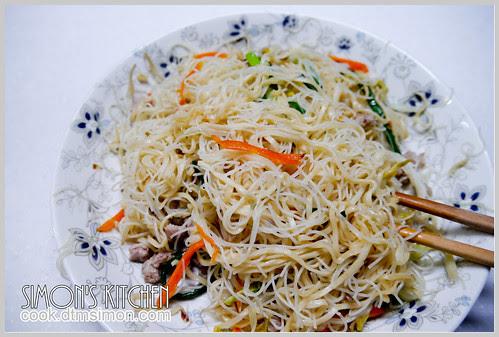 炒米粉麵09