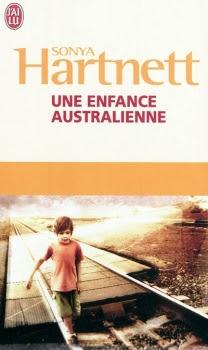 http://lesvictimesdelouve.blogspot.fr/2011/10/une-enfance-australienne-de-sonya.html