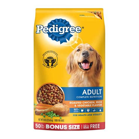 dog foods walmartcom