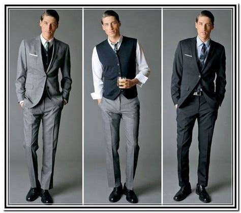gallery  casual wedding guest attire  men dress