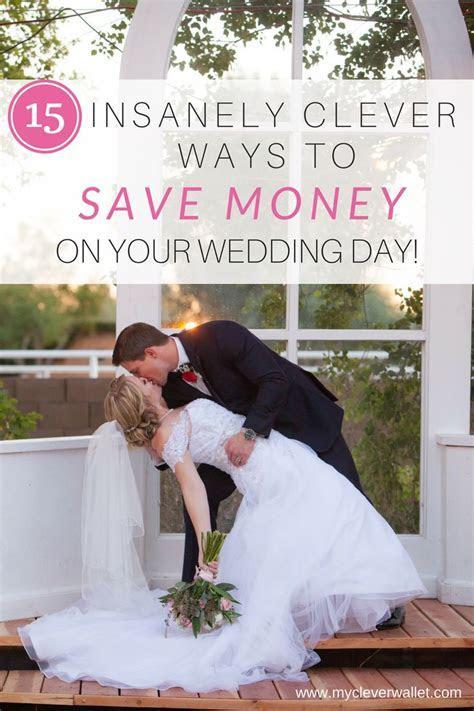 Best 25  Cheap wedding ideas ideas on Pinterest   Cheap