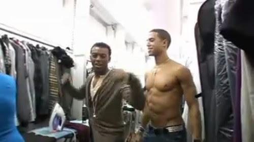 JLS marvin chest 1