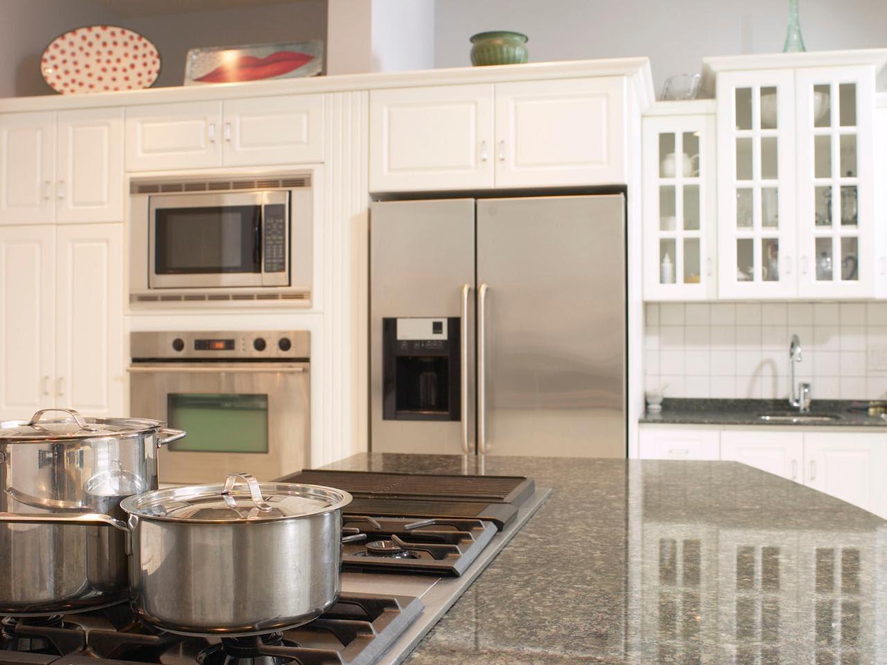 Image Result For Kitchen Design Basics