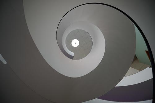 Spiral 70105
