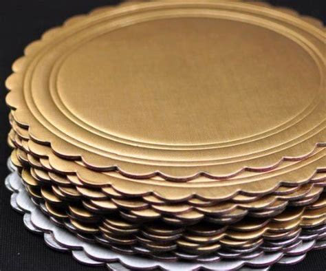 Best 25  Plate chargers ideas on Pinterest   Holiday