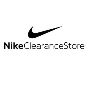 Bolsa de trabajo: Nike factory zaragoza ofertas