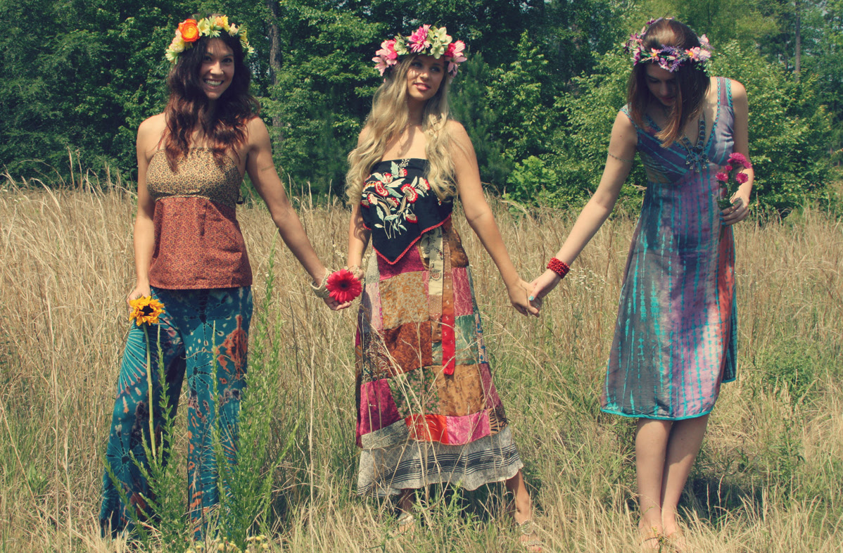 butterflymama  boho beautiful clothing  bohemian accessories