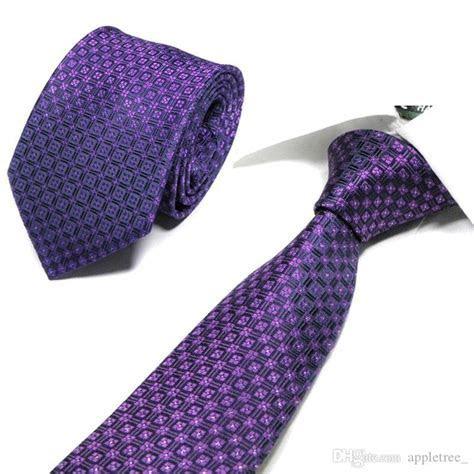 Neckties For Men Wedding Dress Tie Mens Ties 2017 Neck Tie