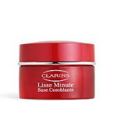 clarins instant smooth perfecting touch in Italy