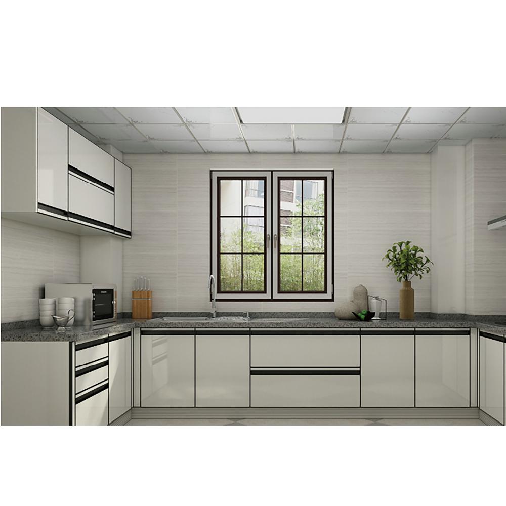 Dtc Acrylic Kitchen Cabinet Doors Lowes Buy Acrylic Kitchen Cabinet