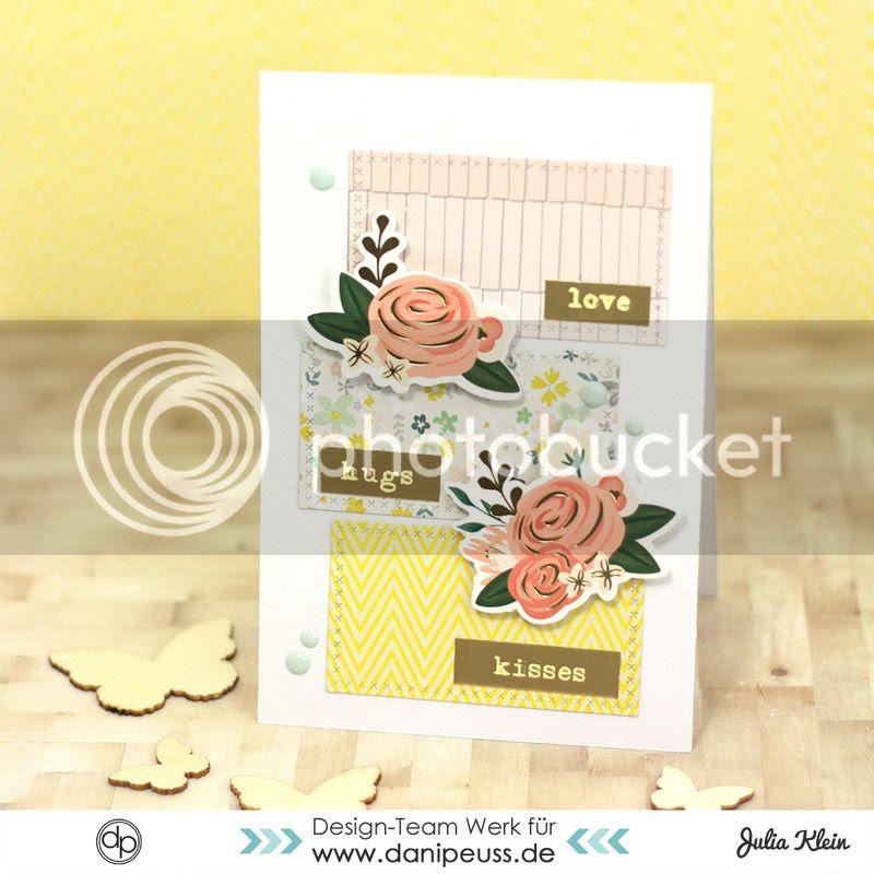 photo danipeuss_Kartenchallenge_AllesGeht_Cardmaking_BastelnMitPapier_CratePaper_JuliaKlein_1.jpg