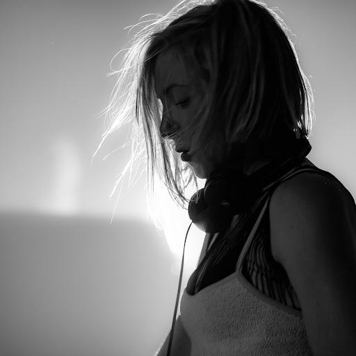 Avatar of Interview: Ellen Allien On Touring The U.S., Vinylism Event Series, New Label UFO Inc