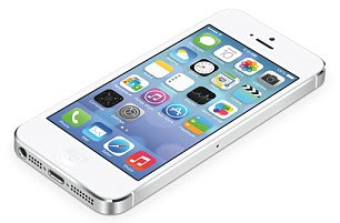 Your mobile phone should be cleaned daily with antibacterial wipes