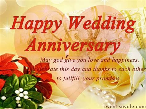 Wedding Anniversary Cards !!!   Wedding Anniversary Cards