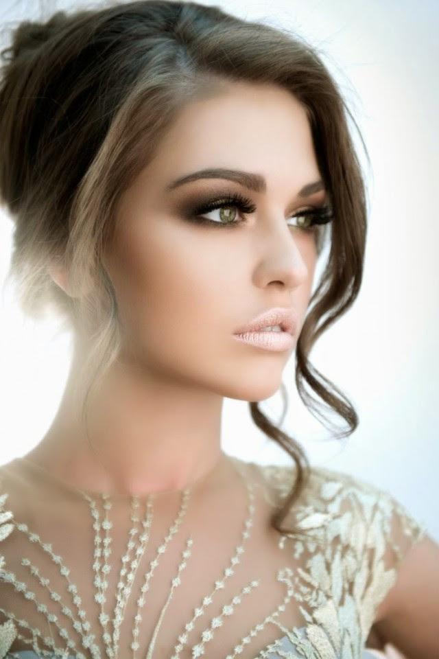 Wedding-Makeup-Ideas2