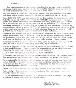 presentacion-club-data